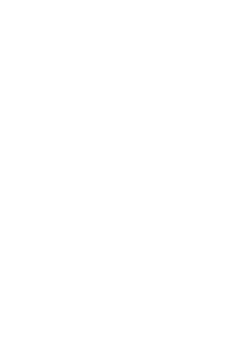 Logotipo de Fábio Silva Photography