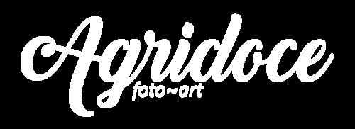 Logotipo de Agridoce