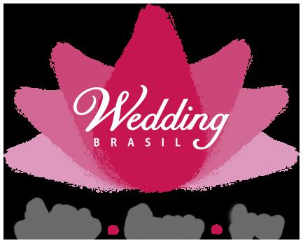 Imagem capa - Saber • Fazer • Ser - Wedding Brasil 2017 por Agridoce