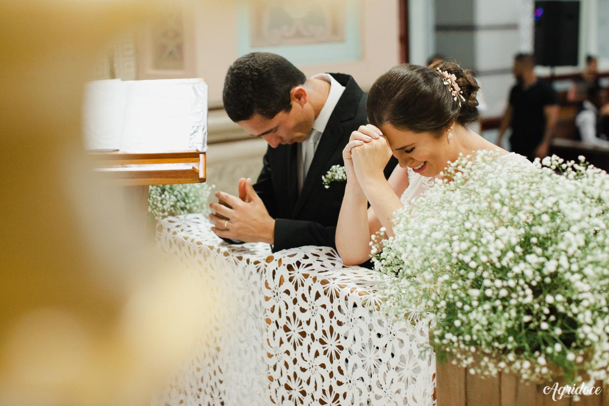 Imagem capa - Porque fotografamos casamentos por Agridoce
