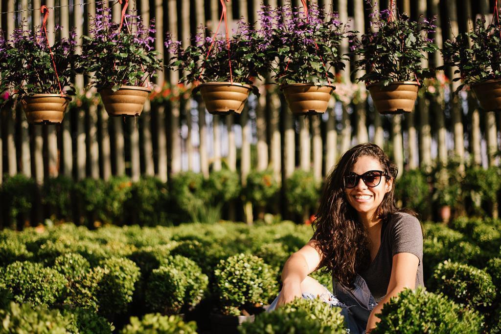 Sobre Camila Nunes - Fotografia de Gestante, Newborn e Família | Brasília-DF