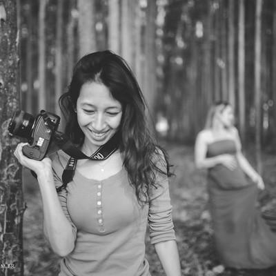 Sobre Fotografia Família e Ensaios em Mogi das Cruzes Daniele Umezaki