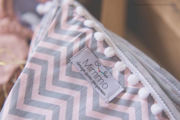 Imagem capa - Mimmo Design para pequenos por Daniele Umezaki Sweet Photography