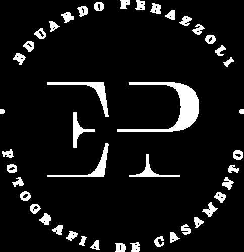 Logotipo de Eduardo Perazzoli