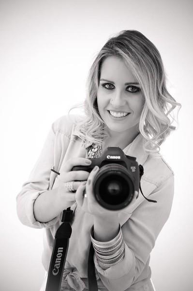 Sobre Kathleen Menezes Fotógrafa - Canoas - RS