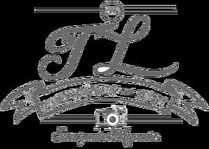 Logotipo de Tiago Raupp