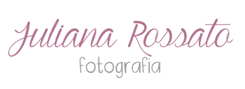 Logotipo de Juliana S Rossato