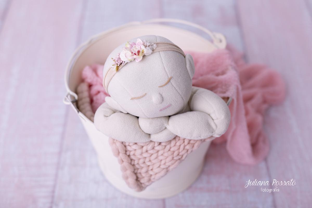 Imagem capa - Newborn: O que saber antes de contratar o fotógrafo? por Juliana S Rossato