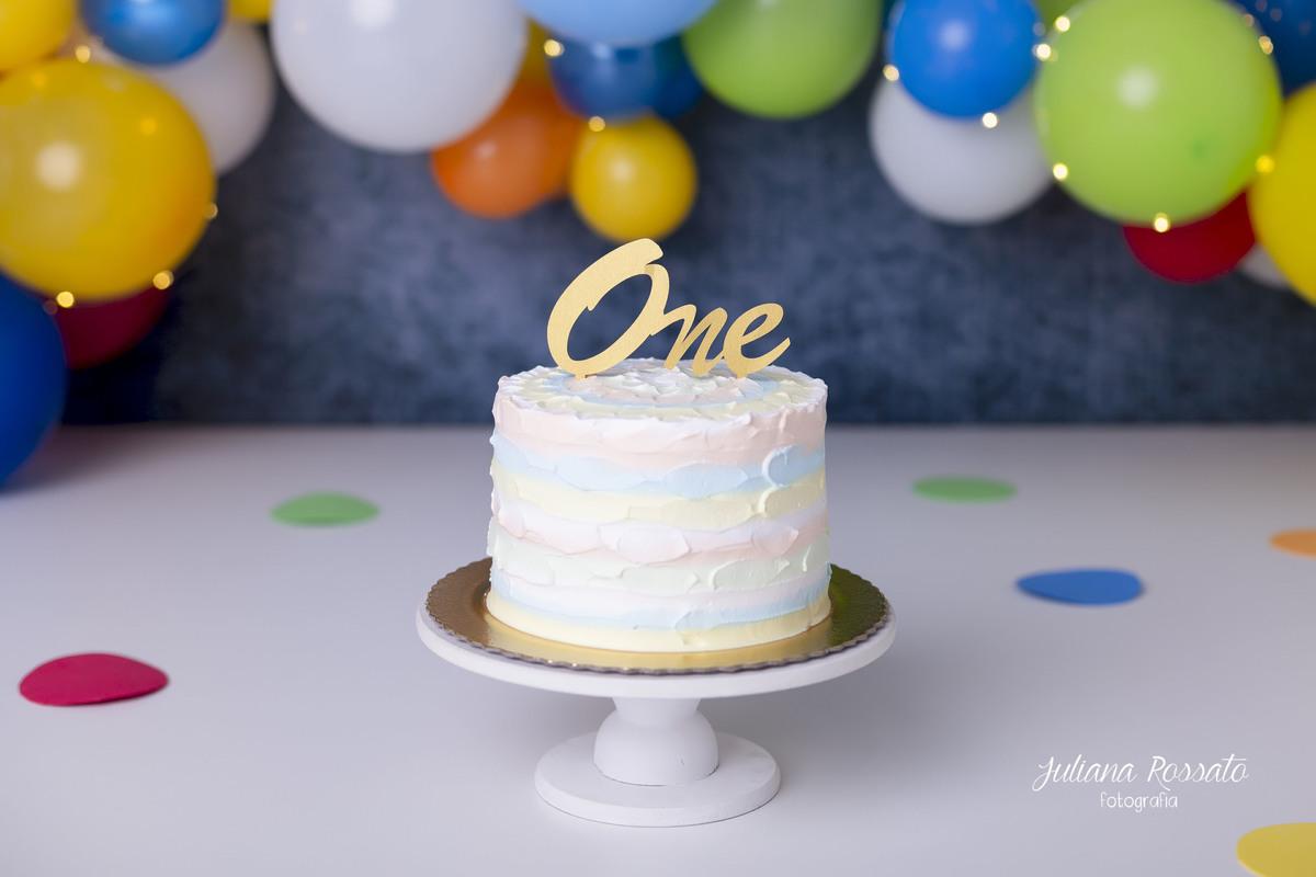 Imagem capa - Smash The Cake e Smash The Fruit: Como escolher? por Juliana S Rossato
