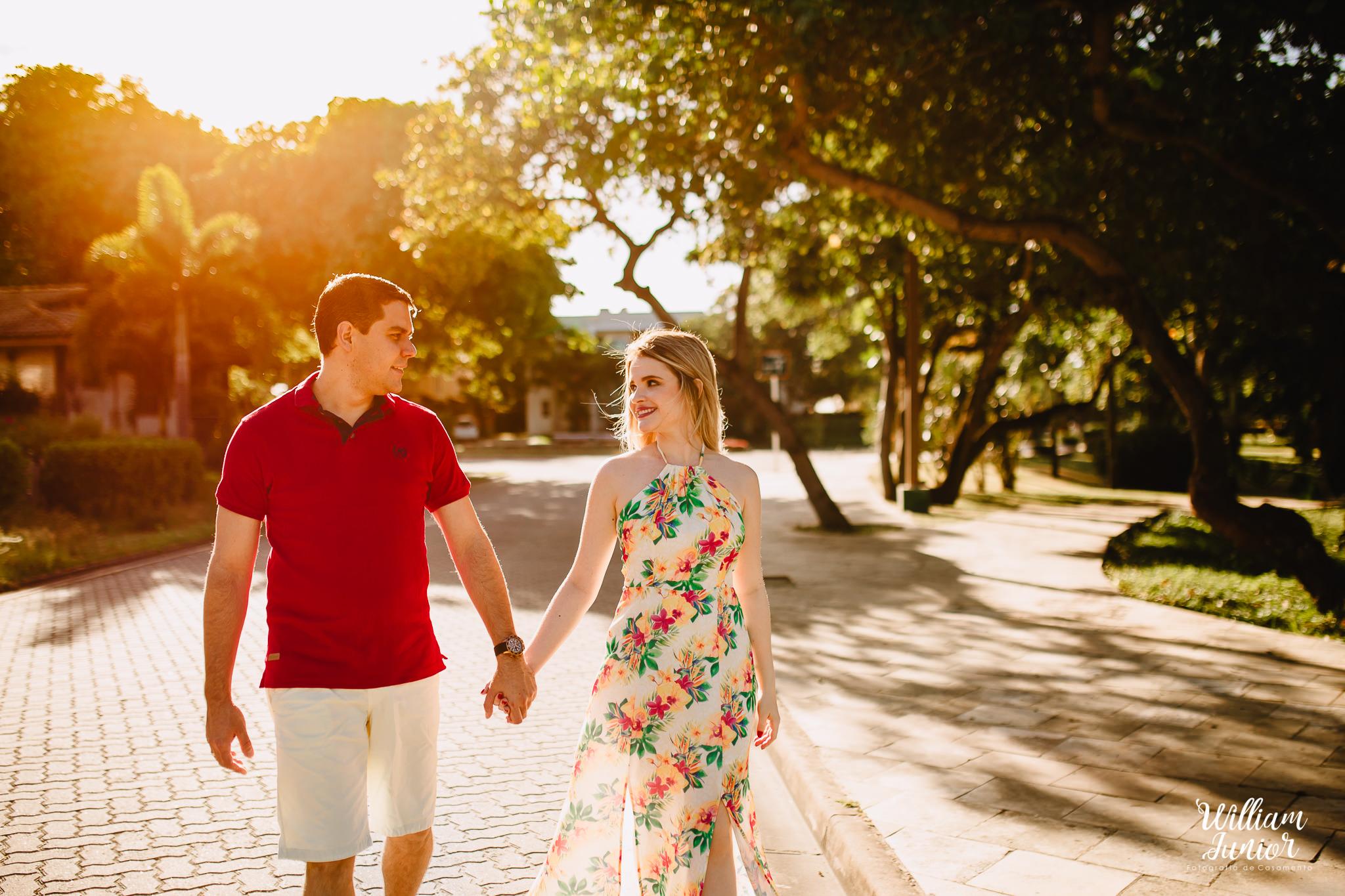Imagem capa - Dicas para Ensaios Pré-Casamento por William Junior por William Junior Fotografia