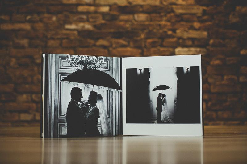 Imagem capa - Por que ter um álbum de fotos é tão importante? por Focal Foto e Vídeo
