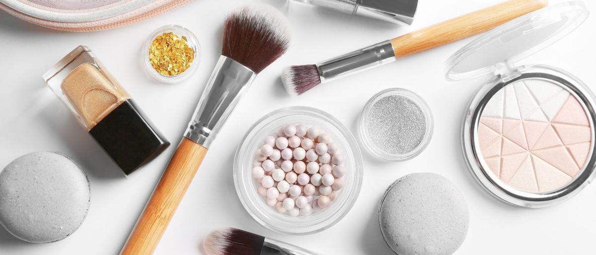Imagem capa - 4 Super Dicas de Maquiagem para o Ensaio Gestante por Focal Foto e Vídeo