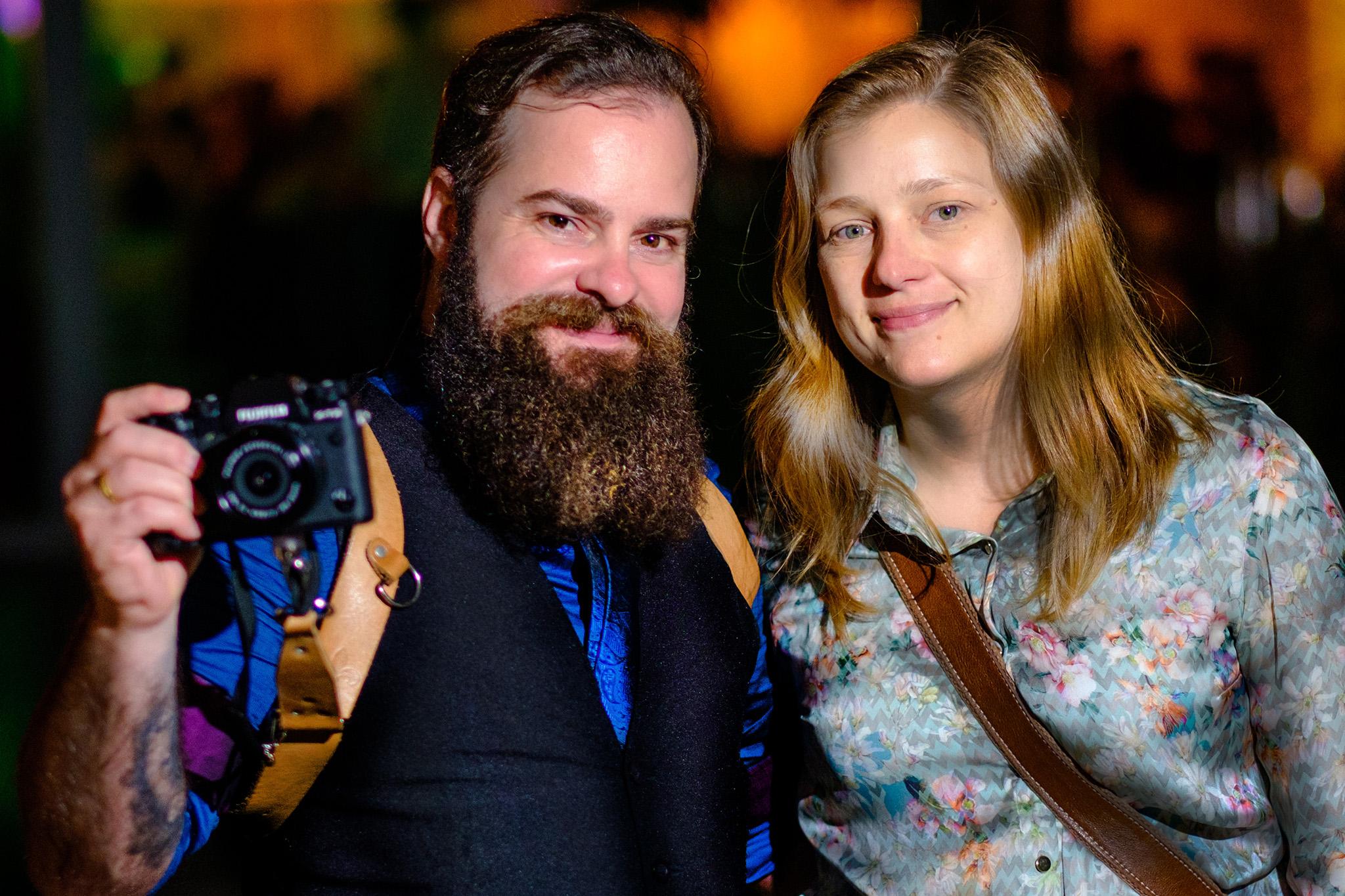 Sobre Vinícius Vogel : Fotógrafo de Casamento e  Fotógrafo de Família : Porto Alegre : Brasil : São Paulo : Minas : Rio de Janeiro : Wedding Photographer