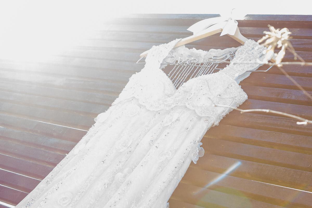 Imagem capa - Dicas Para Noivas - Como escolher o vestido de noiva? Veja aqui algumas dicas! por Vinicius Vogel