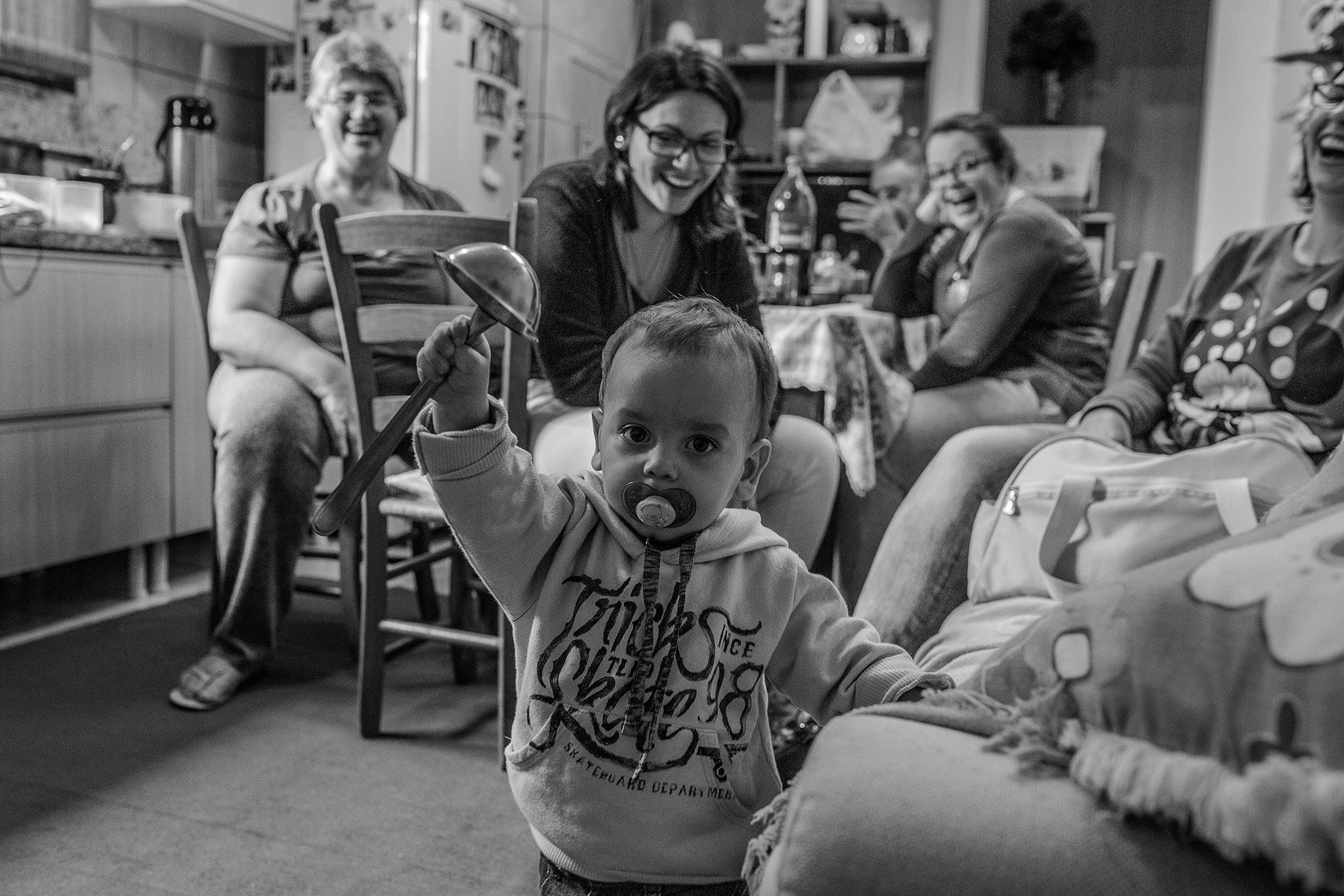 Imagem capa - Dicas de Fotografia -  5 Segredos que Você Precisa Saber Para Fotografar Crianças por Vinicius Vogel