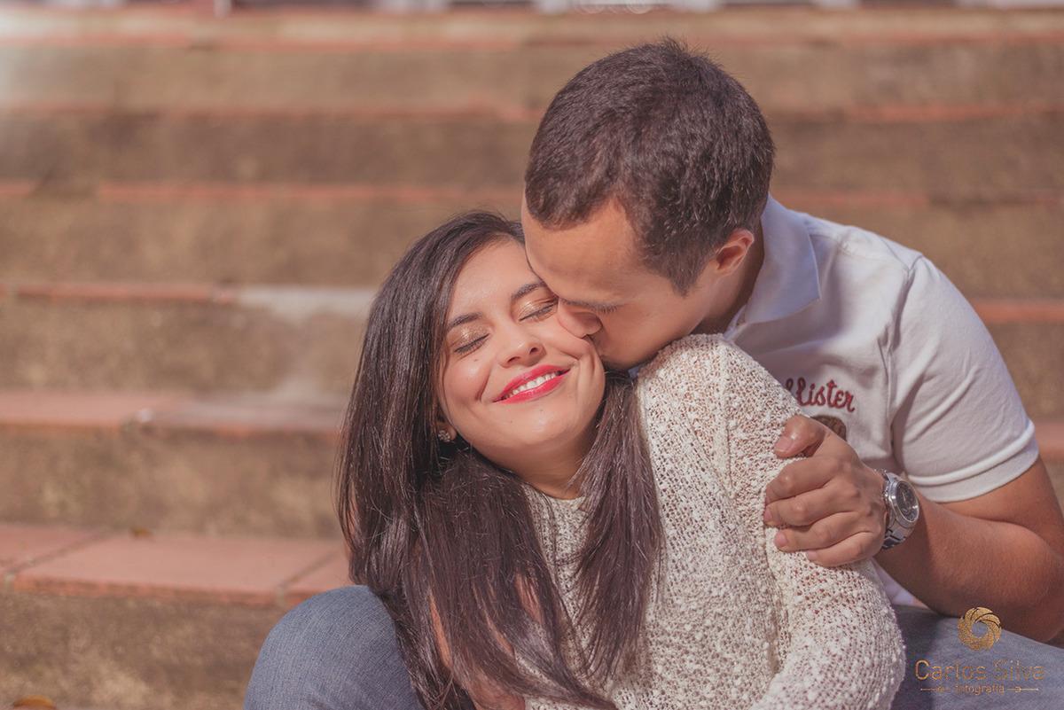 Patrícia & Thiago