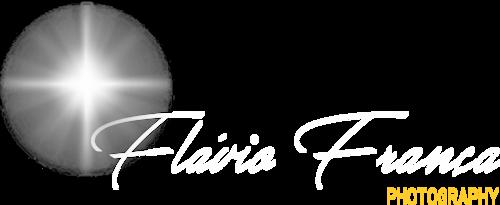 Logotipo de Flavio