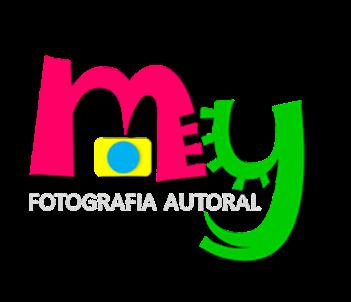 Logotipo de MY Foto Autoral