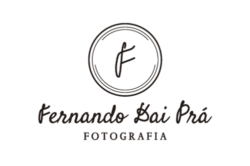 Contate Fernando Dai Prá | Fotógrafo | Caxias do Sul - RS