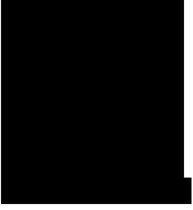 Logotipo de Fernando Dai Prá