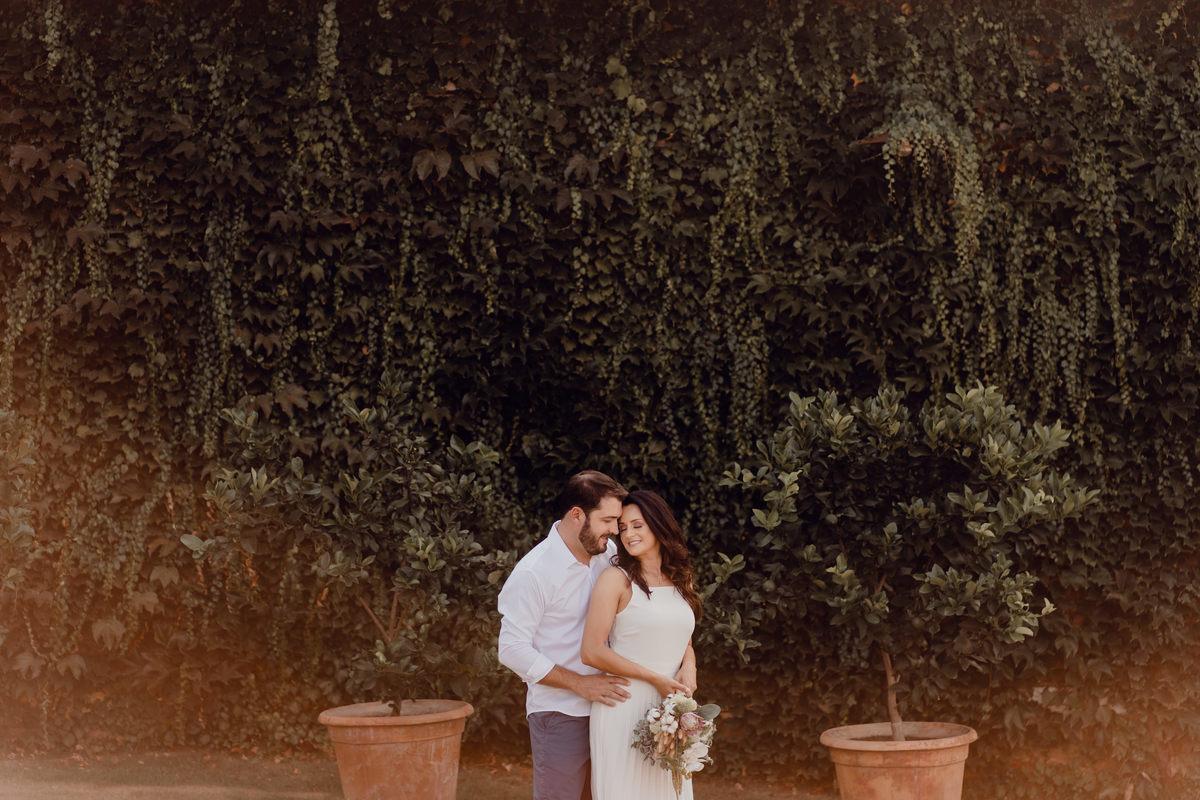 Imagem capa - Lugares Para Fazer Ensaio Pré Wedding  por Fernando Dai Prá