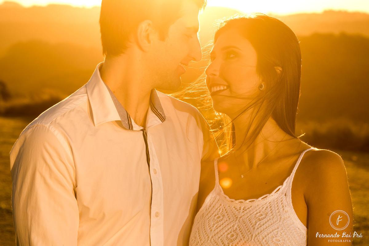 Imagem capa - 18 Fotos que Não Podem Faltar no Seu Casamento por Fernando Dai Prá