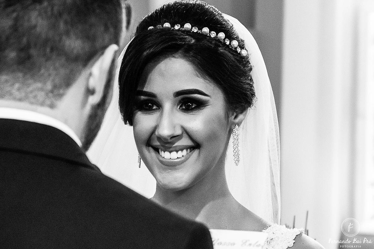 Imagem capa - Preparativos de Casamento Pelo Olhar da Noiva | Mayara Mossoi Siqueira por Fernando Dai Prá