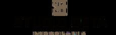 Logotipo de Studio Beta