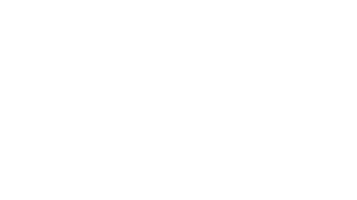 Logotipo de Cristian Lacerda