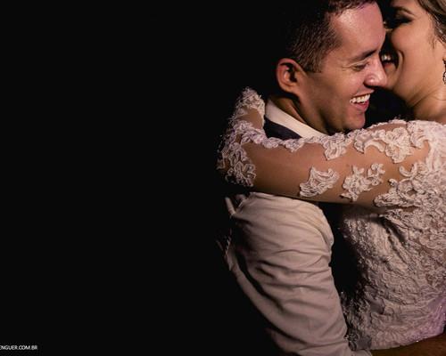 Contate Elisa Berenguer - Fotografia de Casamento em Recife - PE
