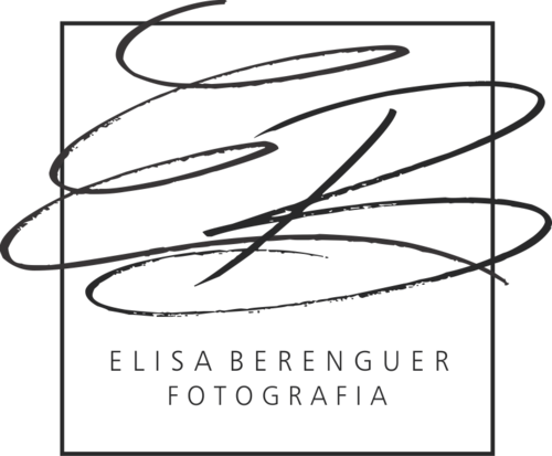 Logotipo de Elisa Berenguer