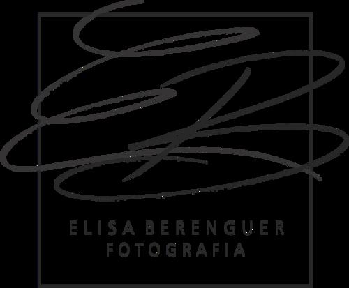 Logotipo de Elisa Berenguer