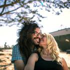 Danielle & Jamal