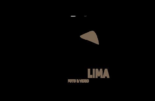 Logotipo de Edilson Lima