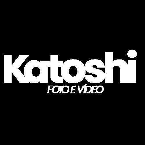 Logotipo de Katoshi