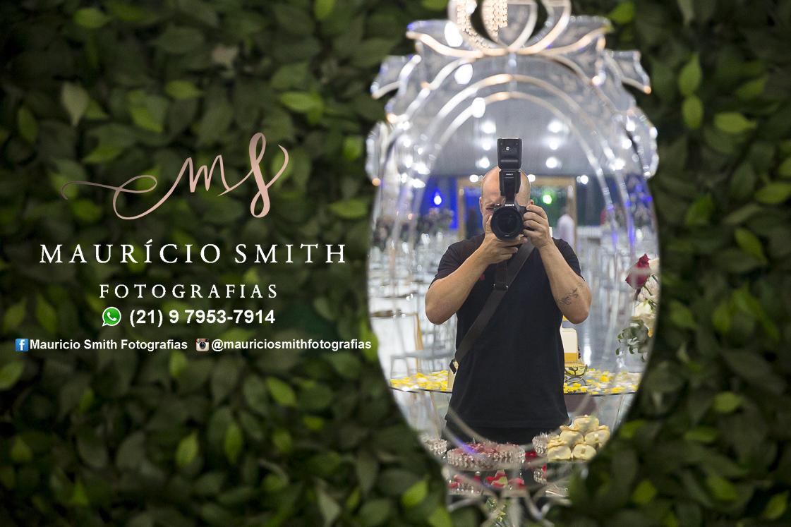 Contate Mauricio Smith Fotografias | Rio de Janeiro - RJ