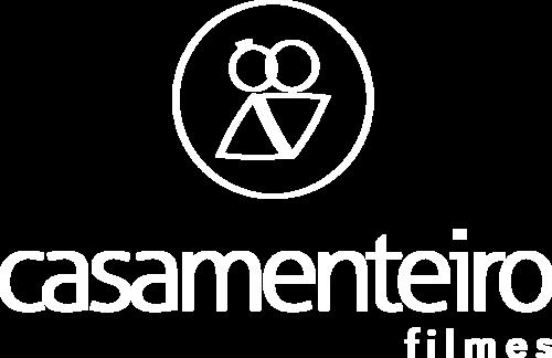 Logotipo de Casamenteiro Filmes