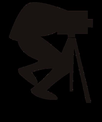 Logotipo de Grupo Imagem