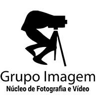 Sobre Grupo Imagem Escola de Fotografia - Cursos de Fotografia em Sorocaba e região