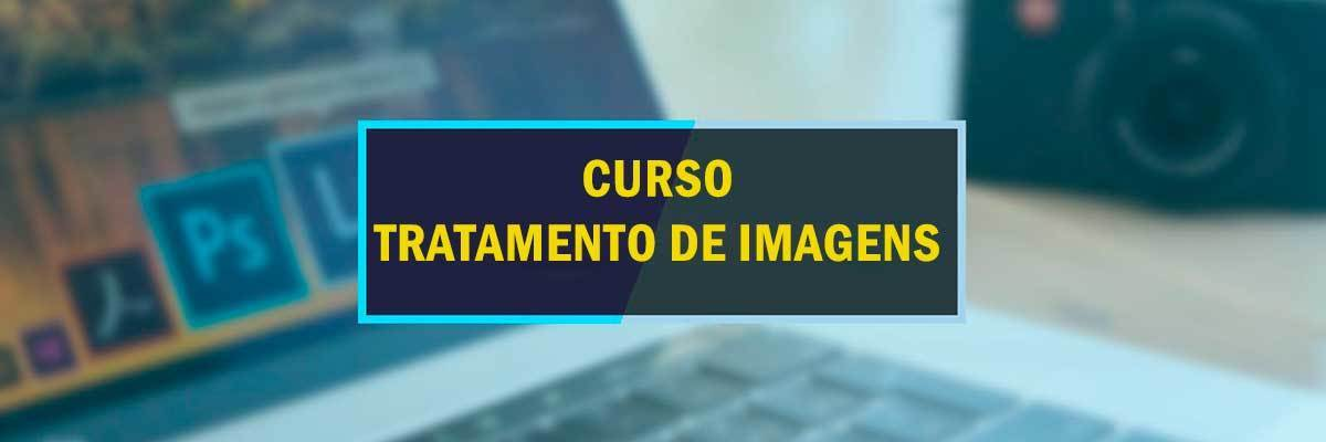 Imagem capa - Curso Tratamento de Imagens por Grupo Imagem