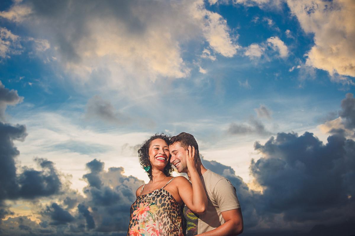 pre wedding em bertioga