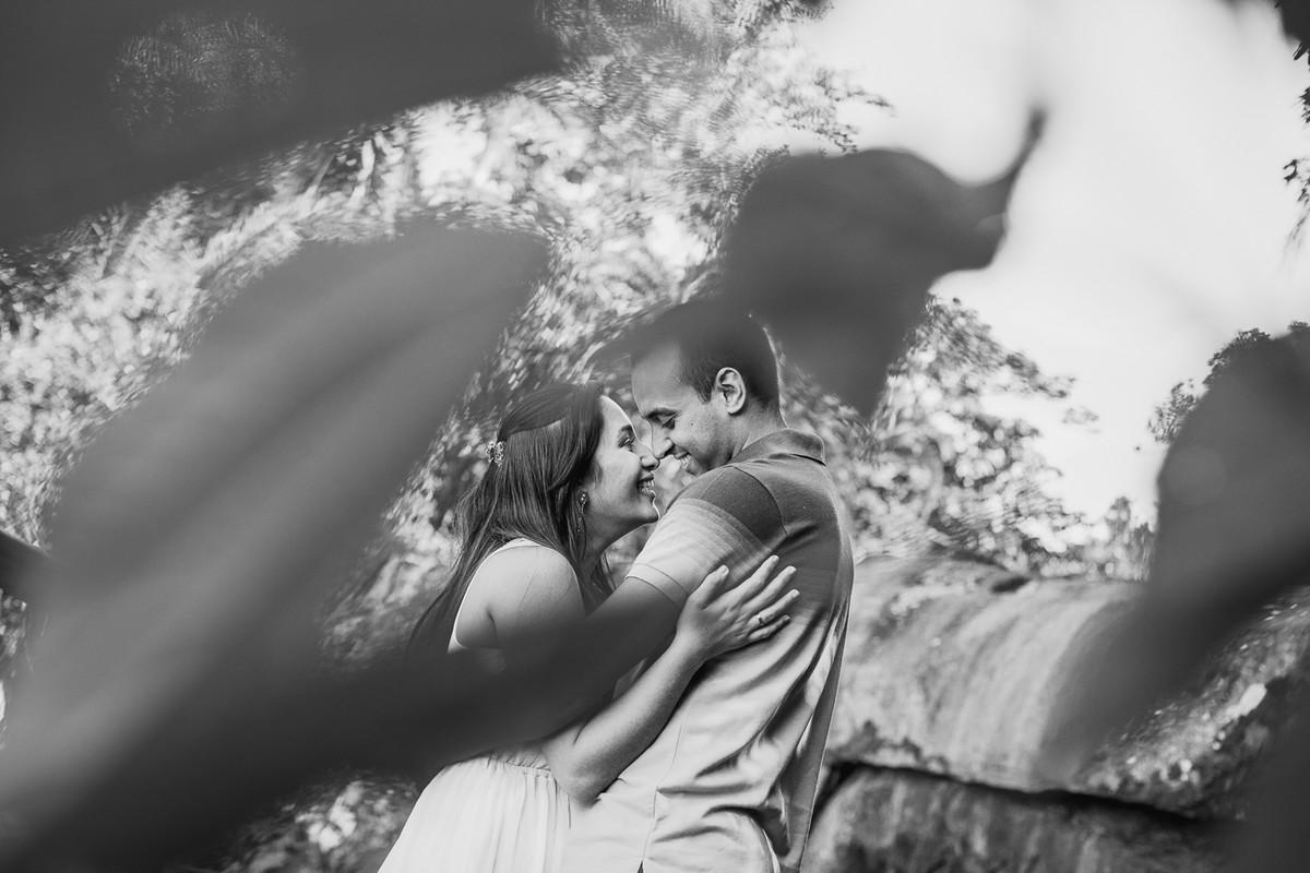 cachoeira de iporanga