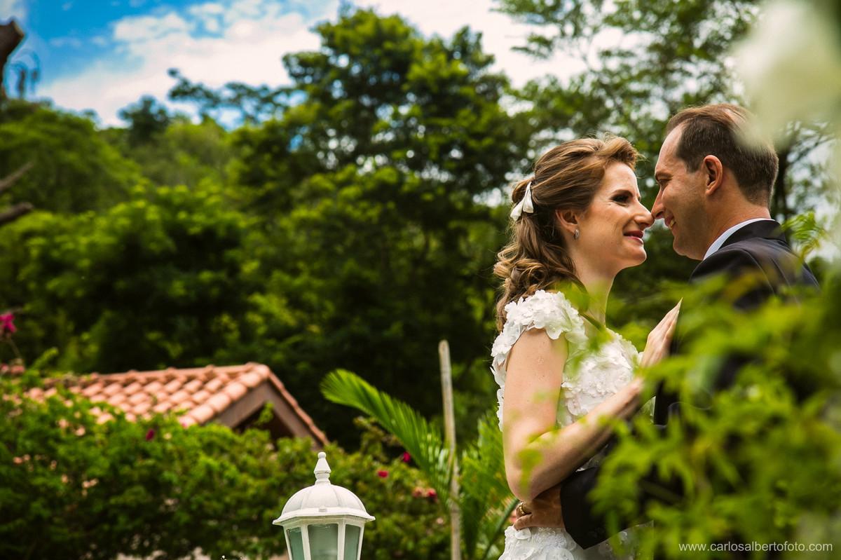 casamento em mairipora