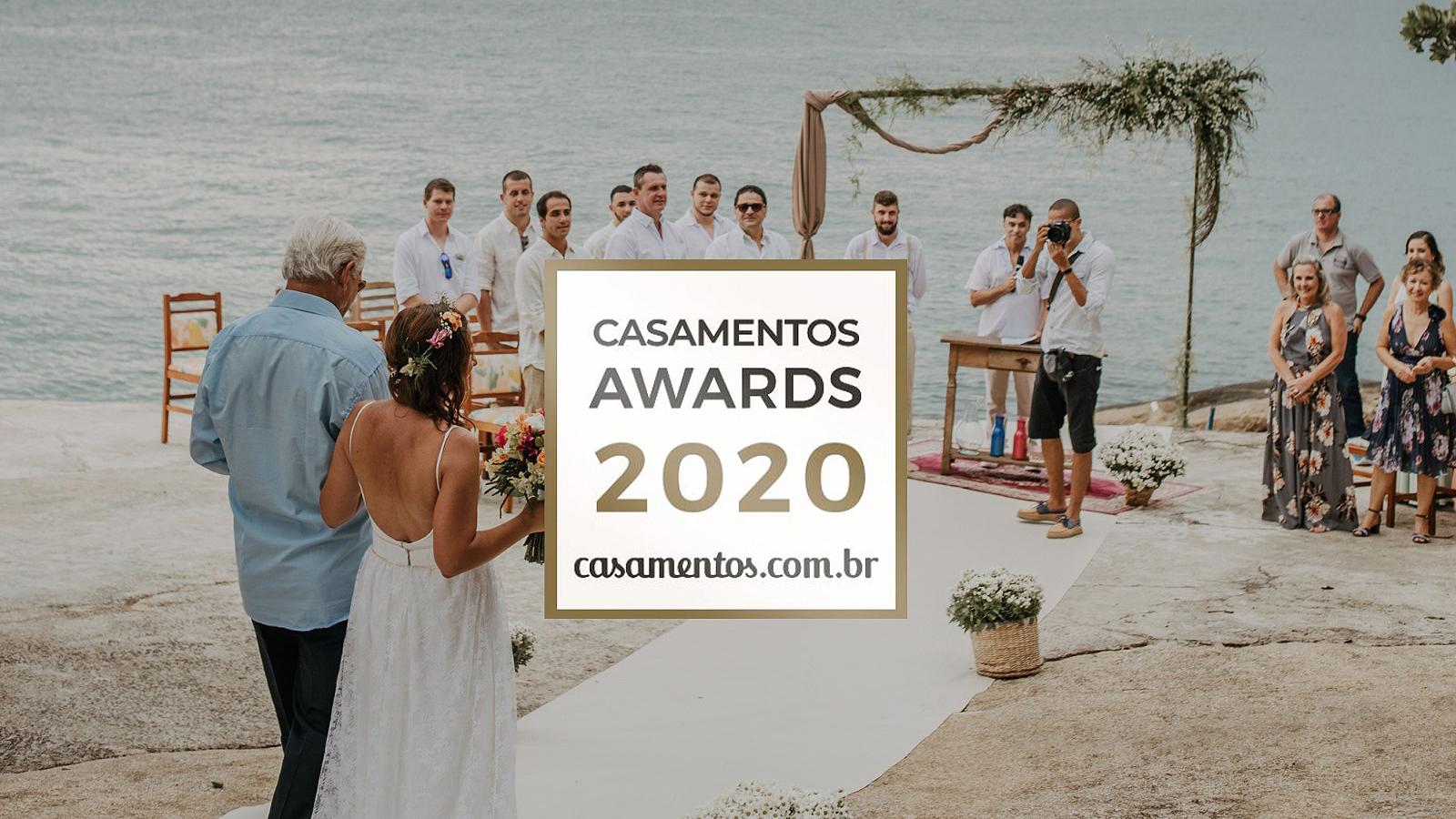 Sobre Fotografia Casamento Santos - Carlos Alberto Fotógrafo de Casamento em Santos