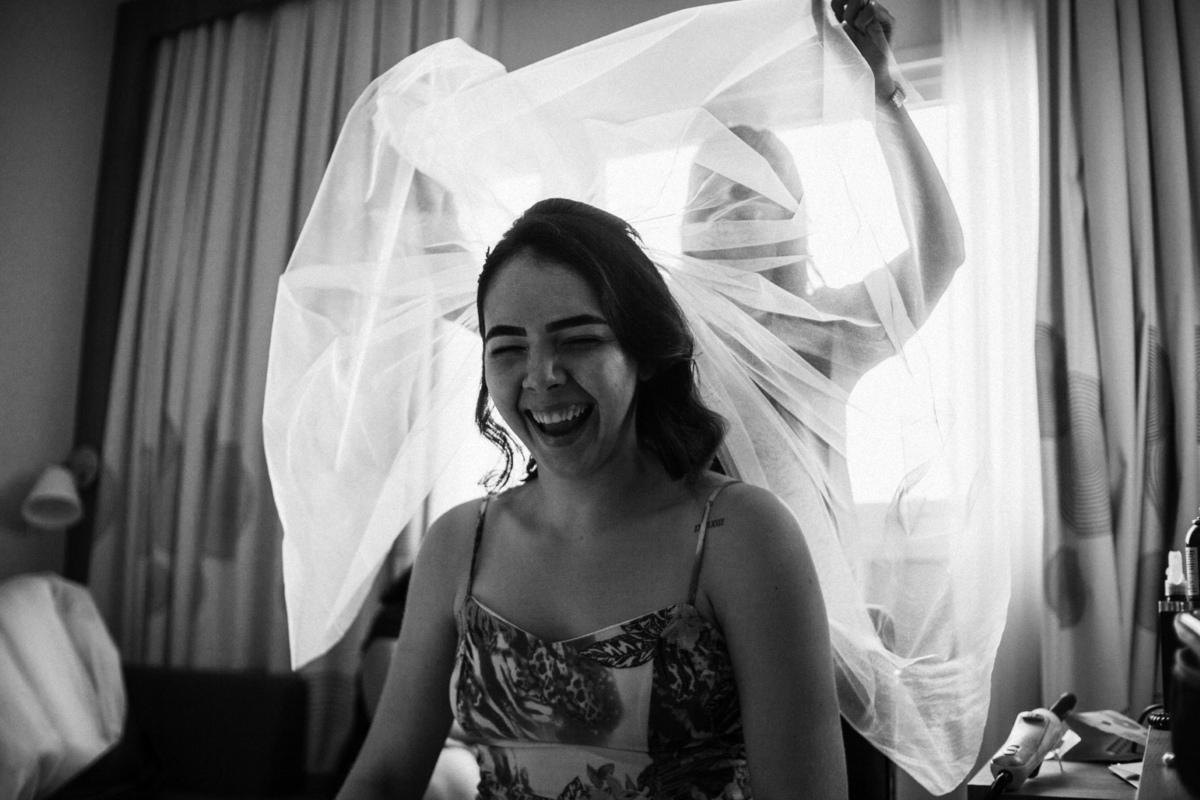 Imagem capa - Filmes que toda noiva deveria assistir antes do casamento por Carlos Alberto de Lima