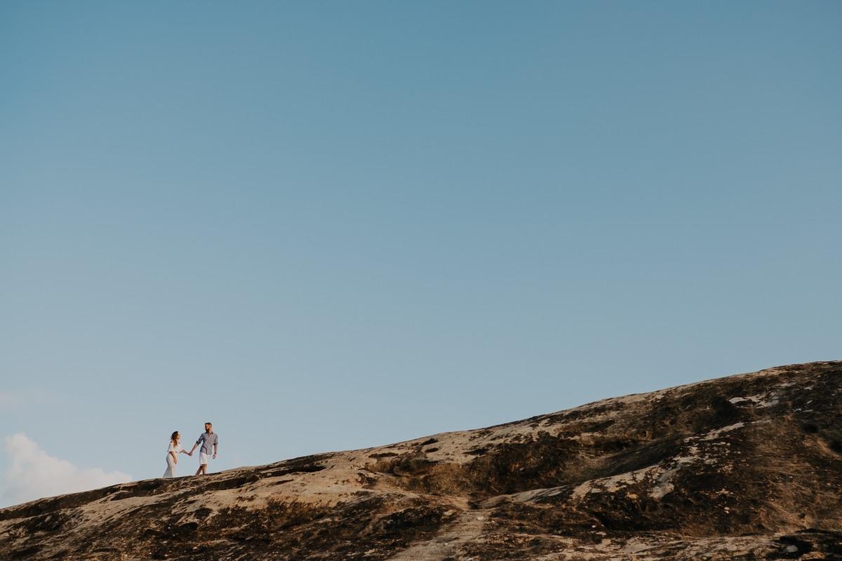 Imagem capa - Resolvi adiar meu casamento e agora? por Carlos Alberto de Lima