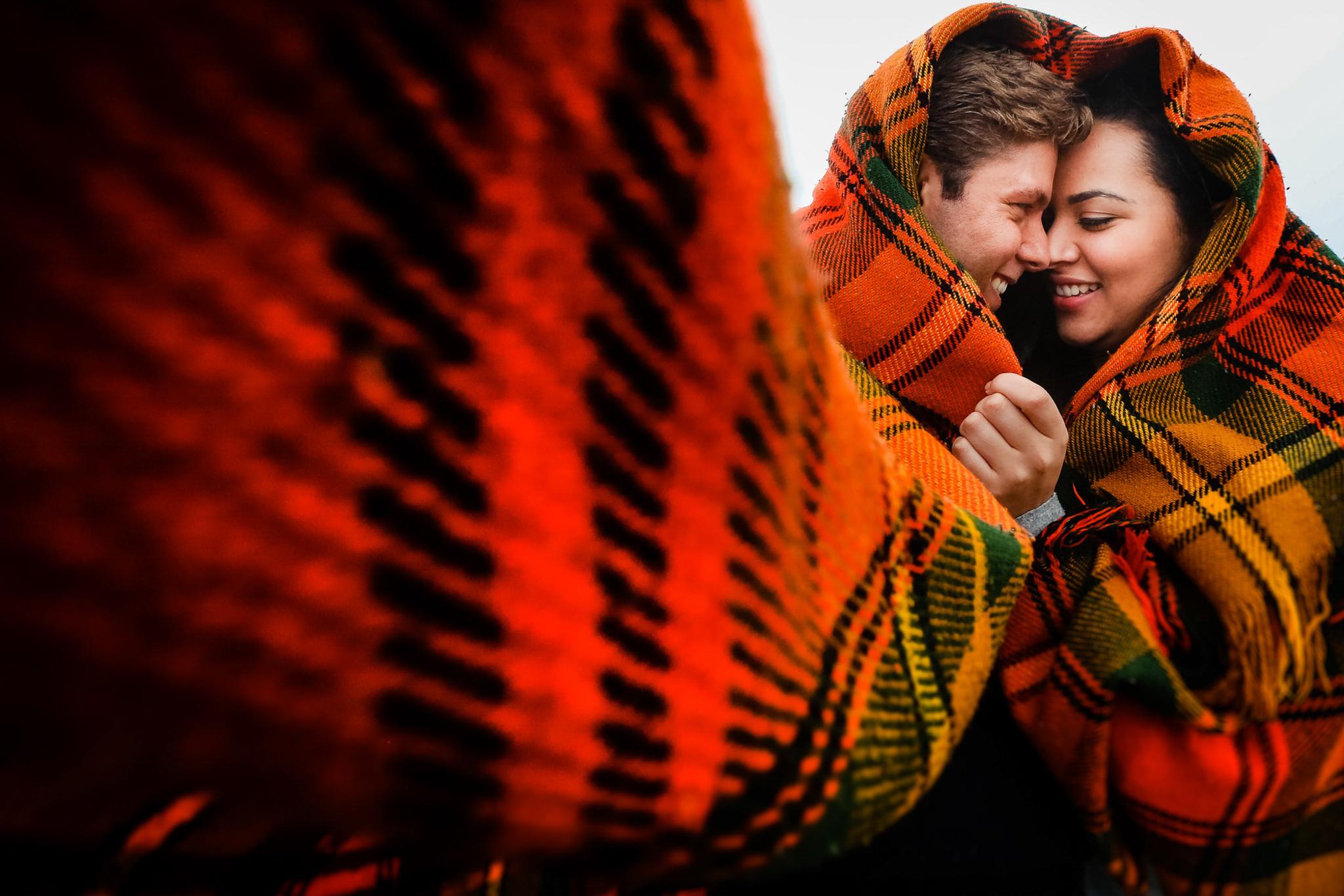 Contate Danilo Almeida Fotógrafo - Fotografia de Casamento em Mogi das Cruzes