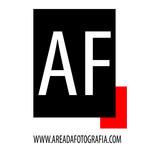 Logotipo de Danilo Miranda de Almeida