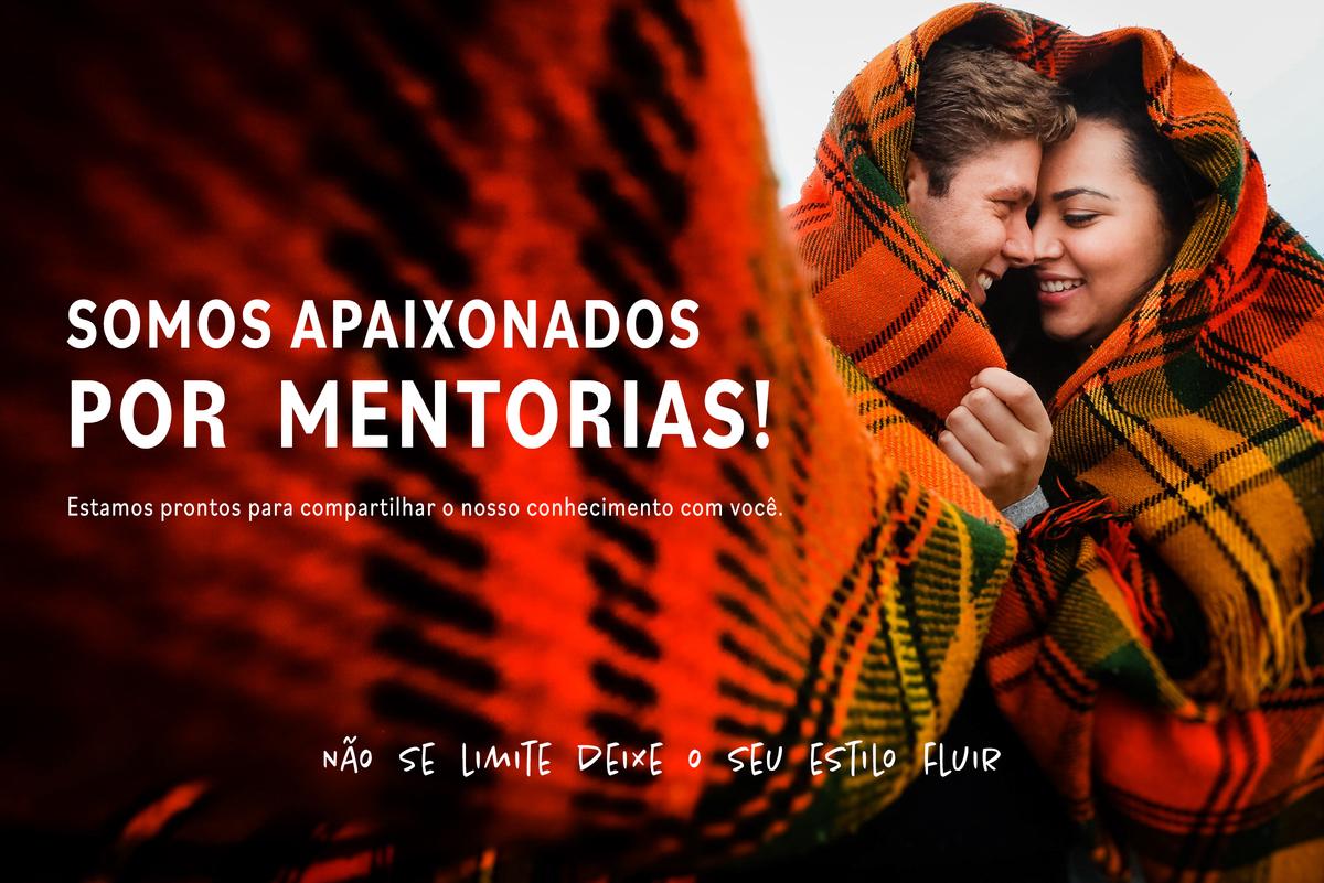 Imagem capa - Mentoria Online para Fotógrafos por Danilo Miranda de Almeida