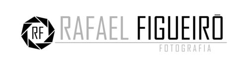 Logotipo de Rafael Figueiró